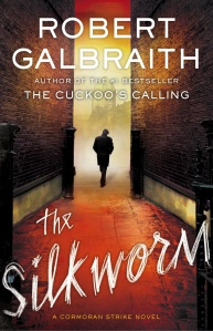 The-Silkworm-by-Robert-Galbraith-aka-JK-Rowling-book-cover